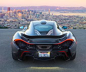 AUT 50 RK0053 01