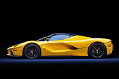 AUT 50 RK0857 01