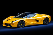 AUT 50 RK0858 01