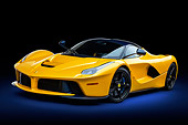 AUT 50 RK0859 01