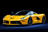 AUT 50 RK0860 01