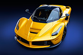 AUT 50 RK0861 01