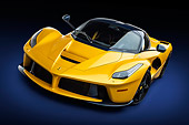 AUT 50 RK0862 01