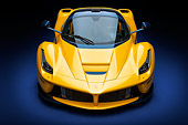 AUT 50 RK0863 01