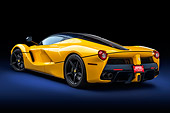 AUT 50 RK0864 01