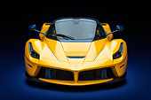 AUT 50 RK0865 01