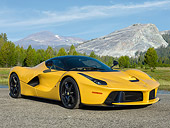 AUT 50 RK0866 01