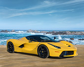 AUT 50 RK0868 01