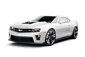 AUT 50 RK0870 01