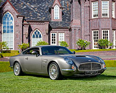 AUT 50 RK0872 01