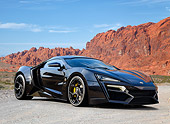 AUT 50 RK0873 01