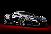 AUT 50 RK0875 01