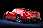AUT 51 BK0023 01