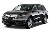 AUT 51 IZ0061 01