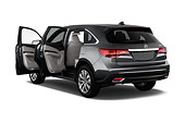 AUT 51 IZ0063 01