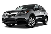 AUT 51 IZ0067 01