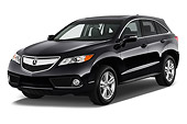 AUT 51 IZ0068 01