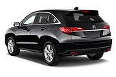 AUT 51 IZ0069 01