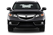 AUT 51 IZ0071 01