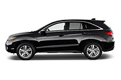 AUT 51 IZ0074 01