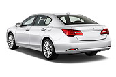 AUT 51 IZ0077 01