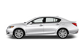 AUT 51 IZ0081 01