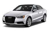 AUT 51 IZ0083 01