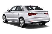 AUT 51 IZ0084 01