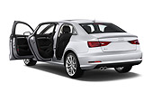 AUT 51 IZ0085 01