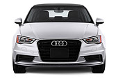 AUT 51 IZ0086 01