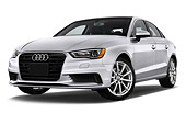 AUT 51 IZ0089 01