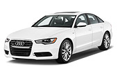 AUT 51 IZ0090 01