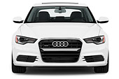 AUT 51 IZ0093 01
