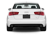 AUT 51 IZ0094 01