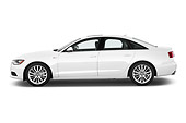 AUT 51 IZ0095 01