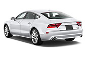AUT 51 IZ0098 01