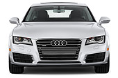 AUT 51 IZ0100 01