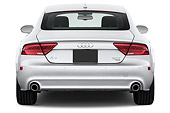 AUT 51 IZ0101 01