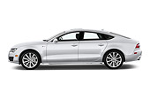 AUT 51 IZ0102 01