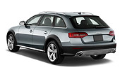 AUT 51 IZ0105 01