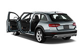 AUT 51 IZ0106 01