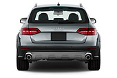 AUT 51 IZ0108 01
