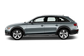 AUT 51 IZ0109 01