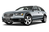 AUT 51 IZ0110 01