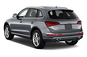 AUT 51 IZ0112 01