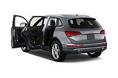 AUT 51 IZ0113 01