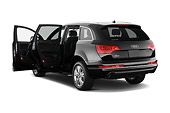 AUT 51 IZ0120 01