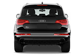 AUT 51 IZ0122 01