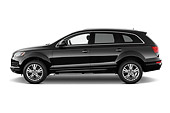 AUT 51 IZ0123 01