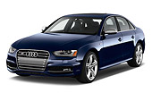 AUT 51 IZ0125 01